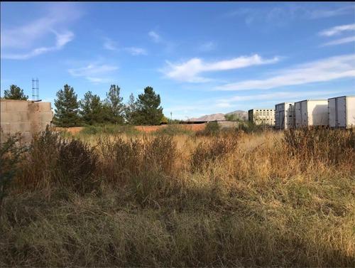 venta terreno 1250 m2 cerca periferico lombardo toledano $780,000