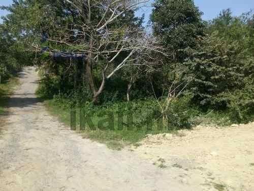 venta terreno 15680 m² fraccionamiento col. anahuac tuxpan veracruz. ubicado en calle lucio blanco de la colonia anahuac, consta de 3 fracciones 2 de 5900 m² y una de 3879 m², dando un total de 15680