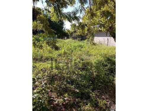 venta terreno 379.21  m² colonia ceas tuxpan veracruz. ubicado en la calle  calixto almazan s/n, en la colonia ceas, muy cerca de la carretera federal 180 tuxpan tampico, en el municipio de tuxpan ve