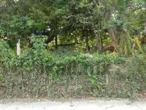 venta terreno 400 m² col. dante delgado tuxpan veracruz. ubicado en la calle pericles namorado a dos cuadras de plaza gran patio, el terreno cuenta con un frente de 17.50 m² y una largura de 25 m², c