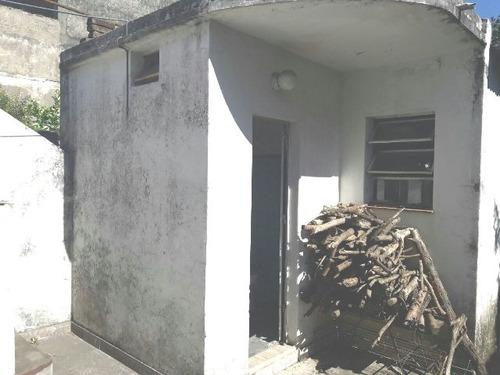 venta terreno 400 m2 en caseros zona industrial 2a