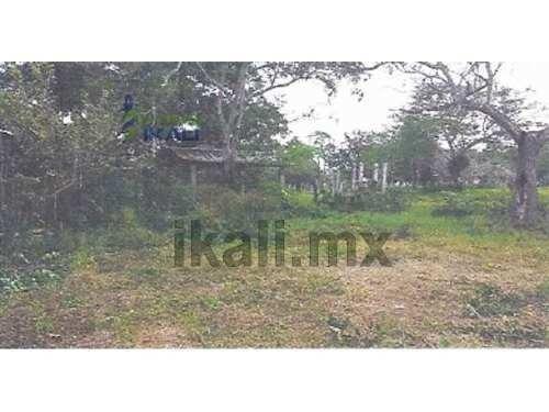 venta terreno 50 hectáreas tampico alto veracruz, son 3 terrenos de 10, 13 y 26 hectáreas que juntos hacen 50 hectáreas, se encuentran ubicados en la carretera tuxpan - tampico pasando la localidad d