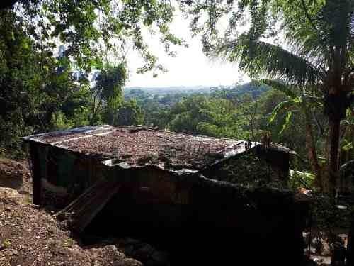 venta terreno 870 m² prolongación azteca tuxpan veracruz. terreno en venta ubicado en la calle agustín melgar sn, colonia prolongación azteca en el municipio de tuxpan veracruz, con una superficie de