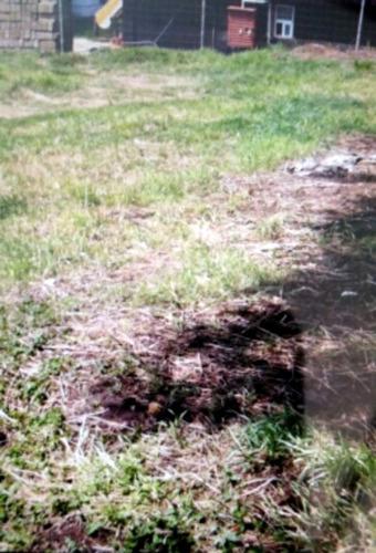 venta terreno a 10  min de el contadero
