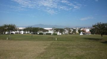 venta terreno aaa club de golf paraiso