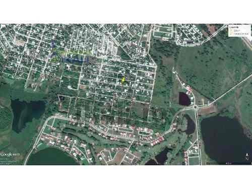 venta terreno altamira tamaulipas 500 m², se encuentra ubicado en la calle almendro manzana 44 lote 1 de la colonia lomas de miralta, son 500 m², son 14 m. de frente por 40 m. de fondo, ejido, la zon