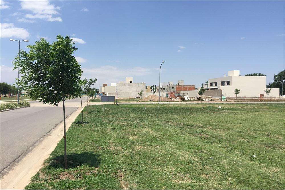 venta terreno apto duplex green ville 2