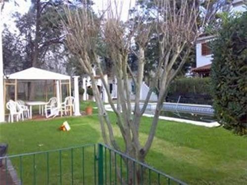venta terreno aranjuez country club