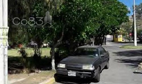 venta - terreno - atizapán - 1111 m2