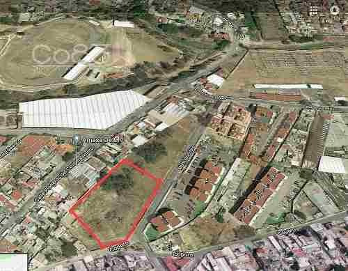 venta - terreno - atizapán de zaragoza - 4300 m - $19,350,000