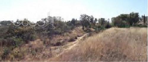 venta - terreno -atizapán de zaragoza - 49782  m2
