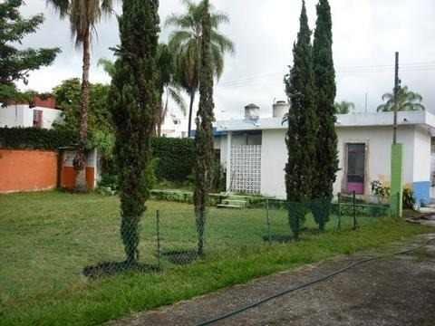 venta terreno av. cuahutemoc