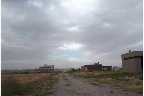 venta terreno barrio el vergel lote  176 de 900 m2