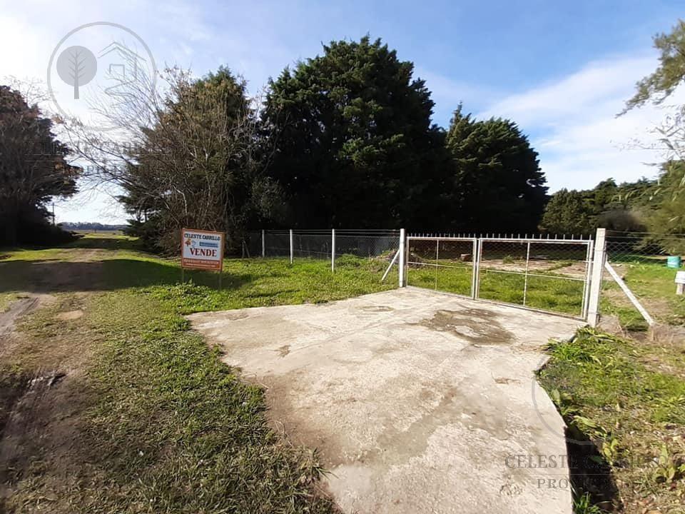 venta - terreno - barrio parque exaltacion