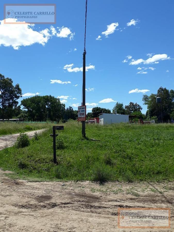 venta - terreno - barrio parque jularó