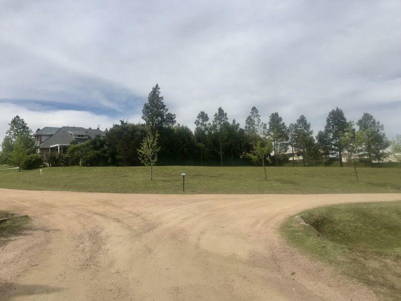 venta terreno carmel barrio privado