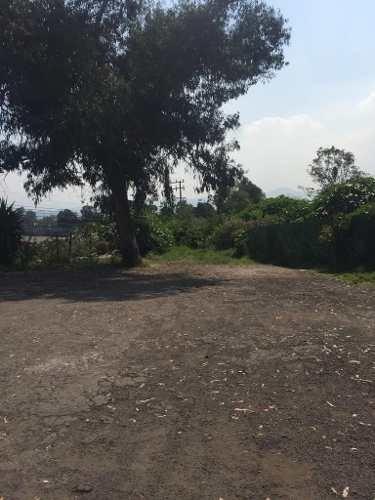 venta terreno circuito estadio azteca