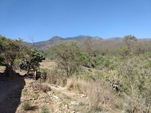 venta terreno colonia lomas de coacalco, estado de mexico