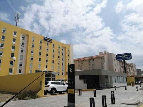 venta terreno comercial zona hotelera boca del rio ver