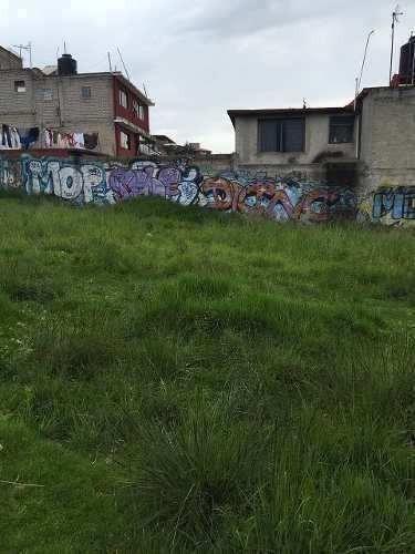 venta terreno cuajimalpa