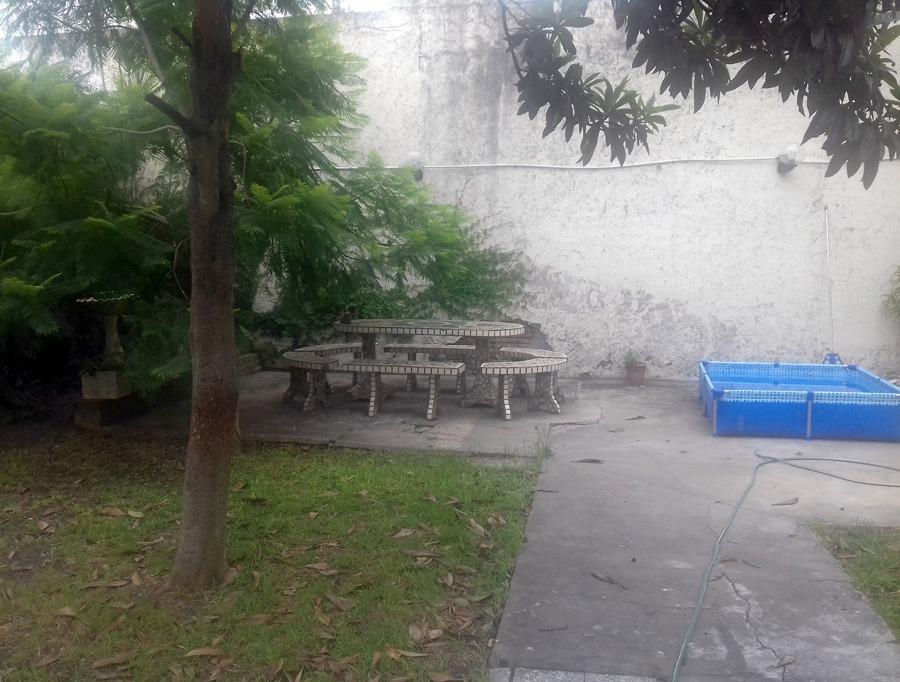 venta - terreno de 10 x 30 en parque san martin