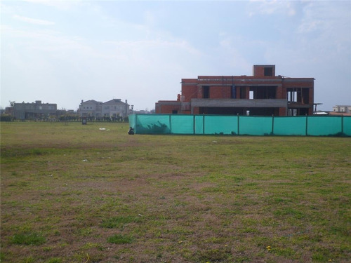 venta terreno de 1.000 mts2 en terravista