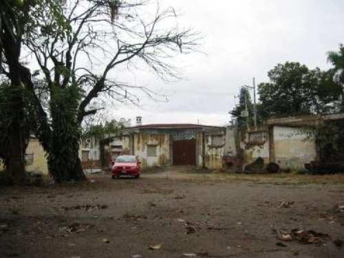 venta terreno en centro de cuernavaca morelos col. amatitlan