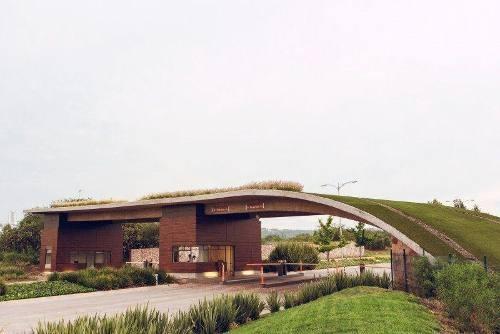 venta terreno en el molino residencial  leon guanajuato
