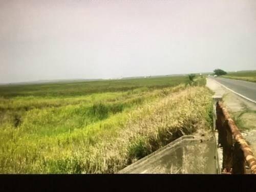 venta terreno en las pampas veracruz