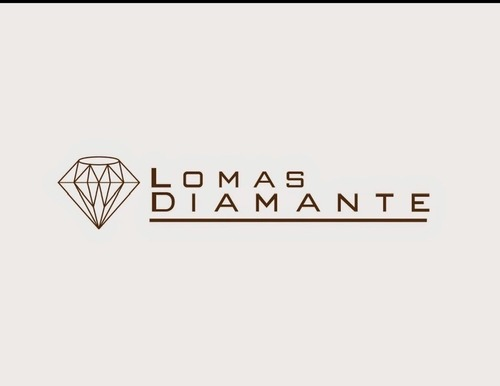 venta terreno en lomas diamante