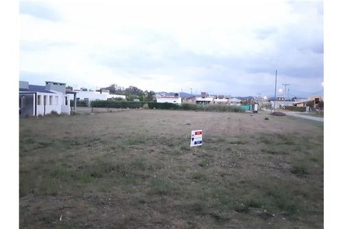 venta terreno en los olmos cerrillos segunda etapa