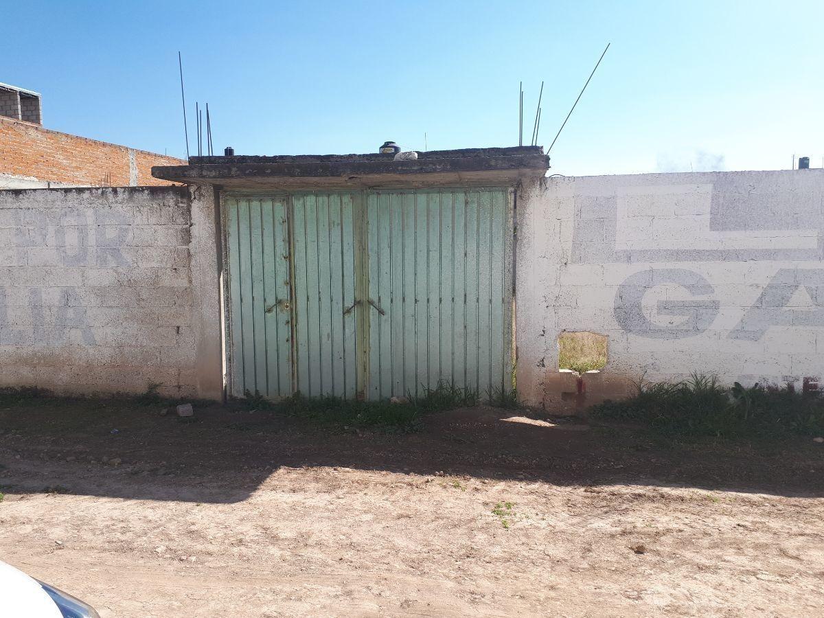 venta terreno en pachuca a espaldas de galerías colonia san cayetano