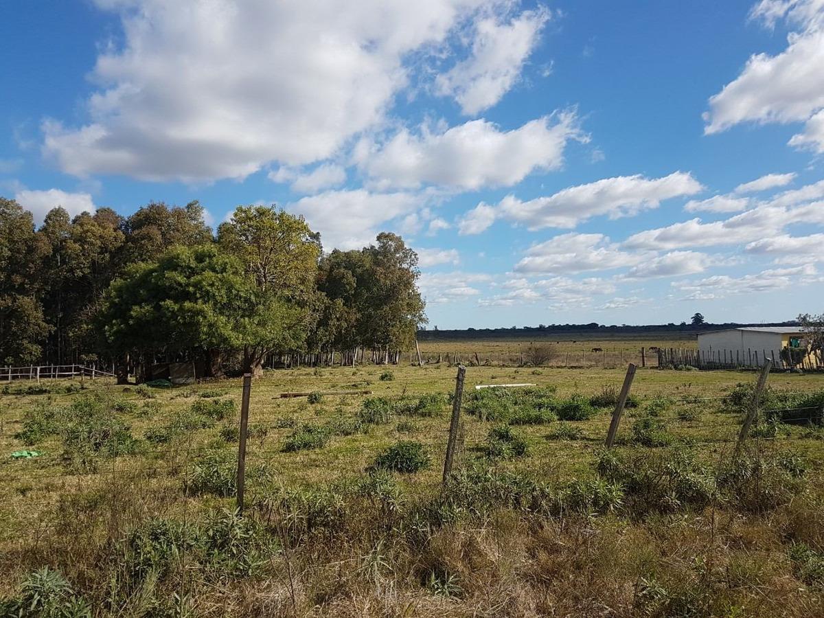 venta terreno  en pueblo centenario próximo upm