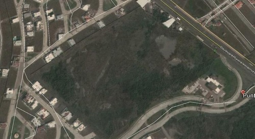 [venta] terreno en riviera veracruzana. alvarado, veracruz