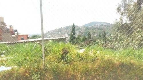 venta terreno en san jerónimo pueblo nuevo alto