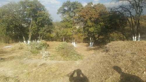 venta terreno en sayavedra
