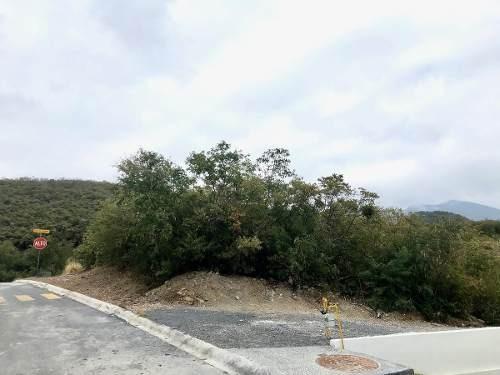 venta terreno en sierra alta 3er sector, carretera nacional