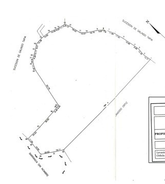 venta terreno en tepoztlán