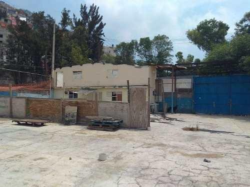 venta terreno en ticoman