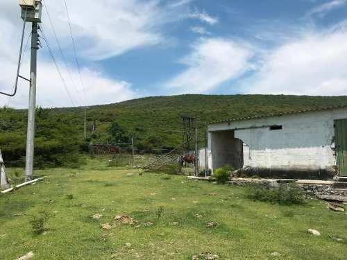 venta terreno en tlatizapán, morelos