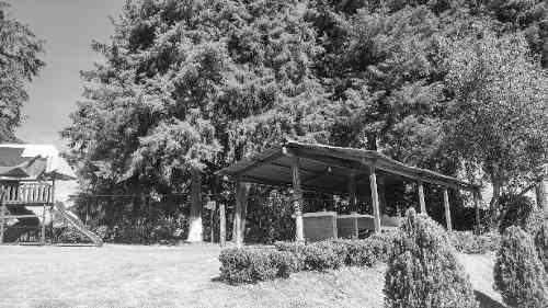 venta terreno en villa del carbón