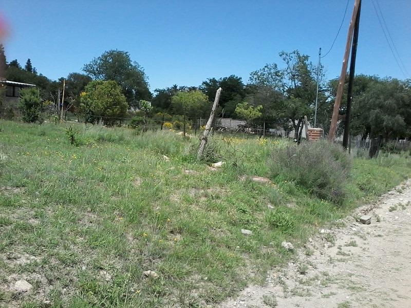 venta, terreno en villa giardino, sierras de cordoba