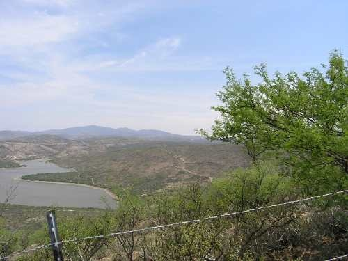 venta terreno ganadero agostadero en colón qro 766 has