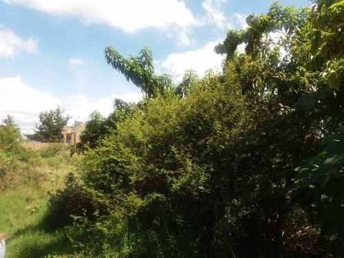 venta terreno guanajuato  plano simétrico santa teresa