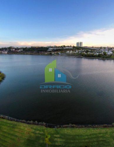 venta terreno habitacional cumbres del lago juriquilla