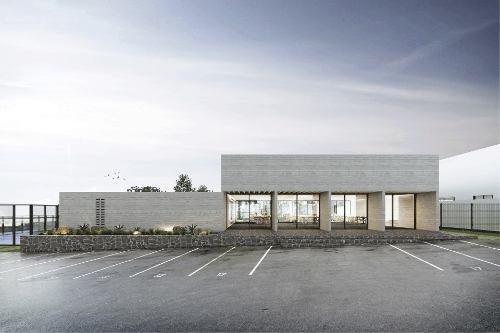venta terreno habitacional prol. constituyentes
