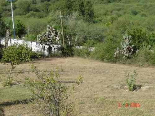 venta terreno huajuquito en los cavazos santiago