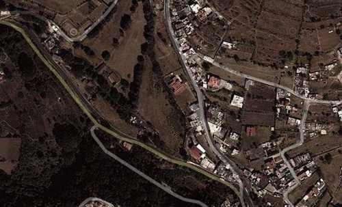 venta terreno huixquilucan inmediato a ciudad de méxico