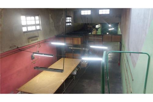 venta terreno industria taller depòsito  y 2 casas