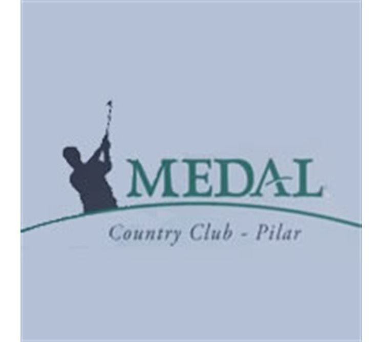venta terreno interno medal cc pilar